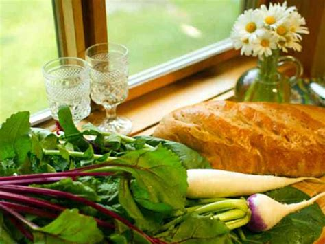 cuisiner les feuilles de radis cuisiner les feuilles des légumes