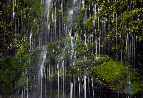 Erskine Falls - wildroad photography