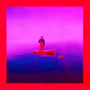 Lil Yachty On A Boat by Lil Yachty Lil Boat Intro