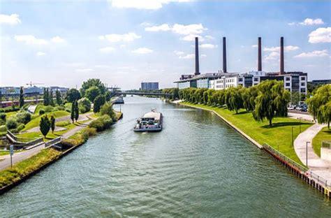 © 2021 guardian news & media limited or its affiliated companies. Grundstücke in Wolfsburg  Viebrockhaus