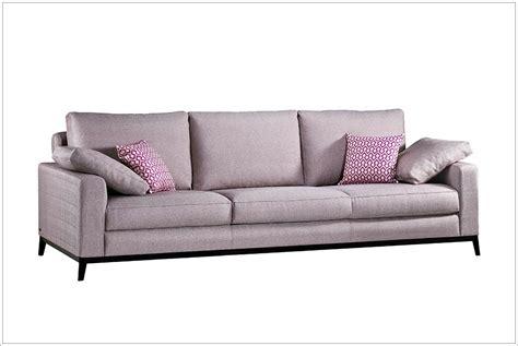 burov canapé canape burov idées de décoration à la maison