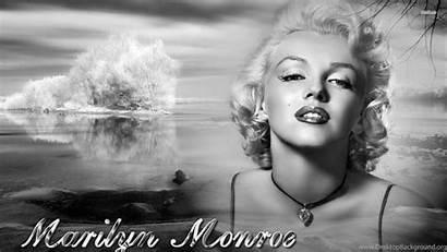 Monroe Marilyn Wallpapers Desktop 1080 Background Raiders