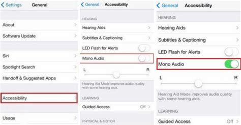 iphone volume low possible fix low or increase call volume on iphone se 6s