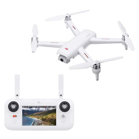 xiaomi fimi  drone rtf  fpv gwtr  coupon price