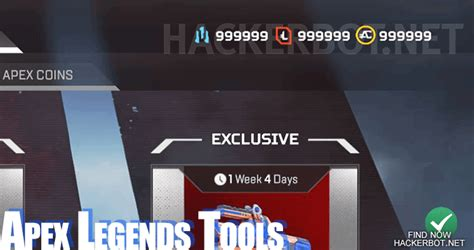 apex legends hack aimbots wallhacks  cheats  ps