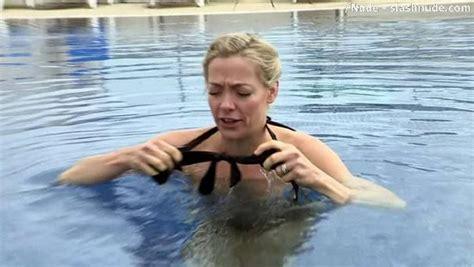 La Kisha Smith Nude Clip Free Hot Sex Teen