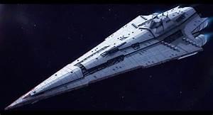 Star Wars Destroyer (64 Wallpapers) – HD Desktop Wallpapers