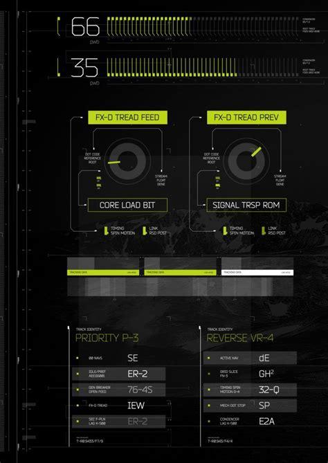 Futuristic Overlay Png | Overlays, Futuristic, Futuristic technology