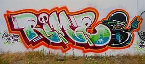 Rime / Jersey Joe - New Blog   Senses Lost