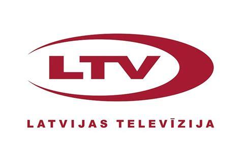 Latvijas Televīzijā noslēgsies erudīcijas spēles