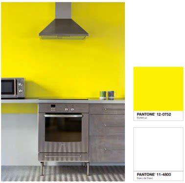 nuancier couleur peinture pour cuisine nuancier tollens 40 couleurs peinture chez castorama