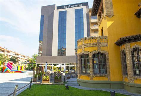 Hotel Castillo de Ayud en Calatayud | Destinia