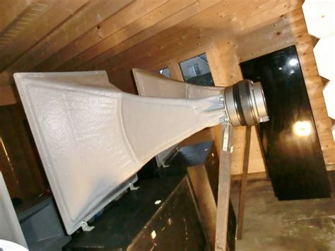 altec lansing A6 theatre speakers - My Photo Gallery