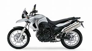 Bmw Motorrad Inaugura Sala De Exhibici U00f3n En M U00e9xico