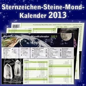 Mondkalender Sternzeichen Heute : aktuelle edelsteine schmuck und gro handel ~ Lizthompson.info Haus und Dekorationen
