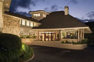 Hilton Garden Inn Monterey 2018 Room Prices Deals
