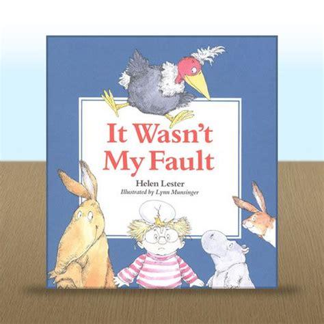 pin  helen noakes   favorite childrens books