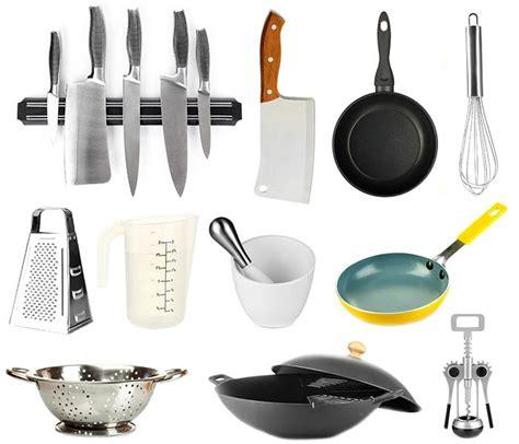 outil de cuisine choisir ses ustensiles de cuisine où les acheter