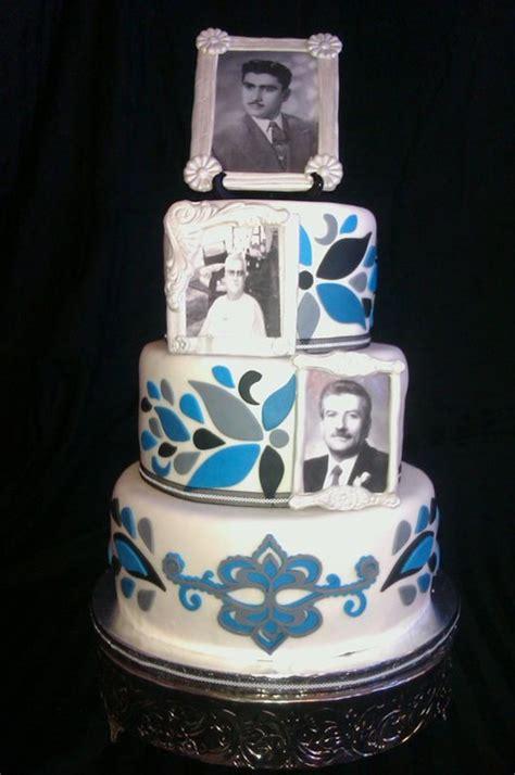 birthday cake   year  man cakecentralcom