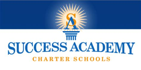 Success Academy Bed Stuy 1 by Nyc Educator Go From Quot Grossly Ineffective Quot To Quot Highly