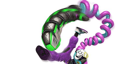 kid cobra arms nintendo switch guides abilities arms