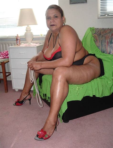 In Gallery Mature Bbw Latina Picture Uploaded By Almondy On