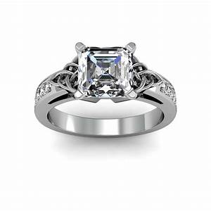 Wedding rings kay jewelers wedding rings jared galleria for Kay jewelers wedding ring