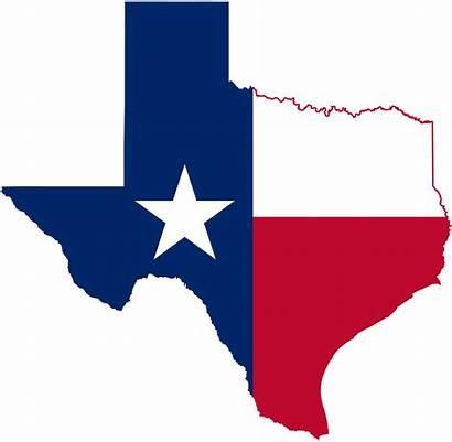 Texas Flag Svg Map Bill Phoenix State