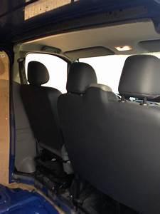 Renault Trafic Escapade : voir le sujet trafic ii 2010 l2h1 2 places escapade du ~ Medecine-chirurgie-esthetiques.com Avis de Voitures