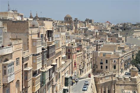 cuisine plus la valette tourisme à malte une sélection de touristiques