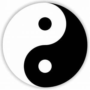 Taoism Origin Images - Reverse Search