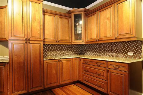 Amish Kitchen Cabinets Indiana   Home Design Ideas