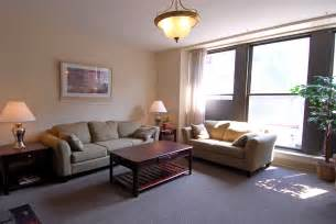 the livingroom file stafford livingroom jpg wikimedia commons