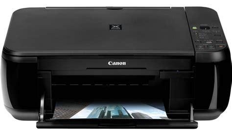 baixar software de impressão canon pixma mp mp280