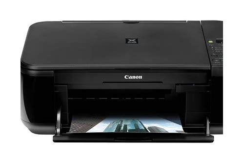 canon irc5051 baixar do driver windows 7