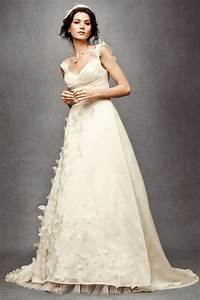 looking uniquely old with retro wedding dresses sang maestro With classic wedding dresses