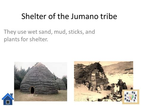 Caddo Tribe Add Picture Here Click Here To Learn About