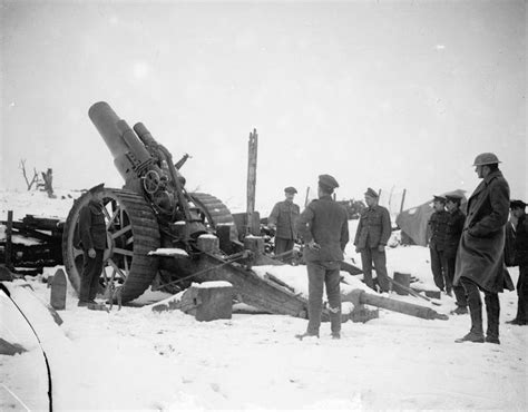 siege batterie 17 best images about artillery on the
