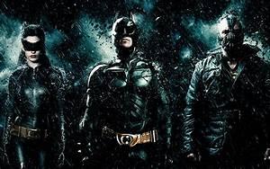 batman vs superman: Batman The Dark Knight Wallpaper Images