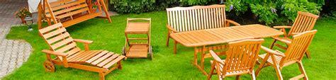 long island outdoor furniture service repair refinish
