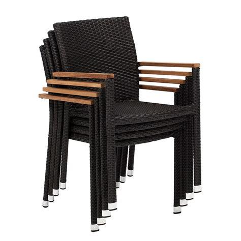 fauteuil salon de jardin ikea qaland com