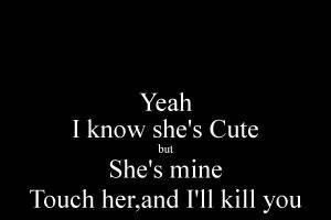Ill Kill You Quotes. QuotesGram