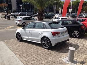 Audi A1 Quattro Prix : audi a1 s1 rs1 quattro page 65 auto titre ~ Gottalentnigeria.com Avis de Voitures