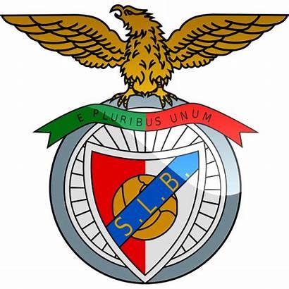 Football Sl Benfica Club Clipart Downloads