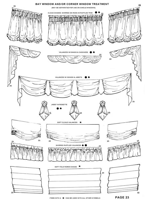 17 Best images about Valances and cornices on Pinterest