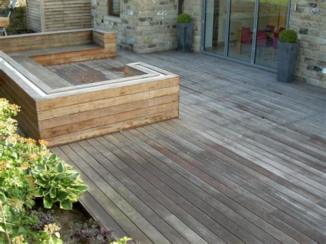 case study decking transformed with d1 pro owatrol direct