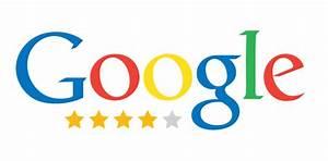 Avis Sur Entreprise : quel est le poids des avis google sur la notori t de votre entreprise webmaster media ~ Medecine-chirurgie-esthetiques.com Avis de Voitures