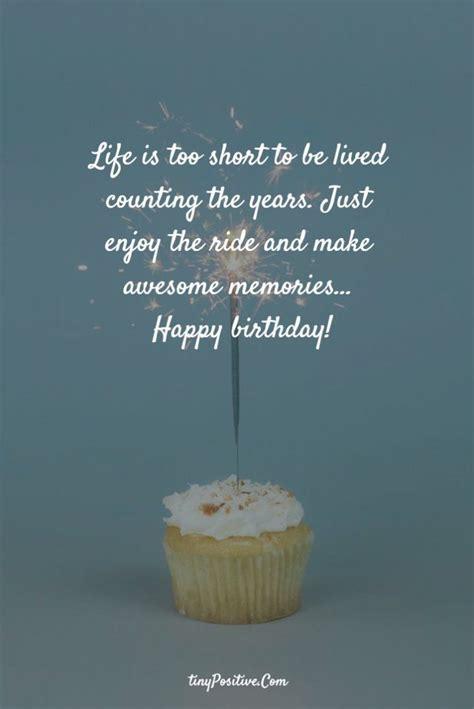 happy birthday wishes  happy birthday funny sayings