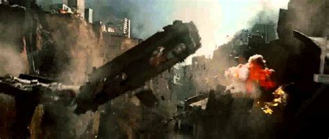 la earthquake scene part  reversed youtube