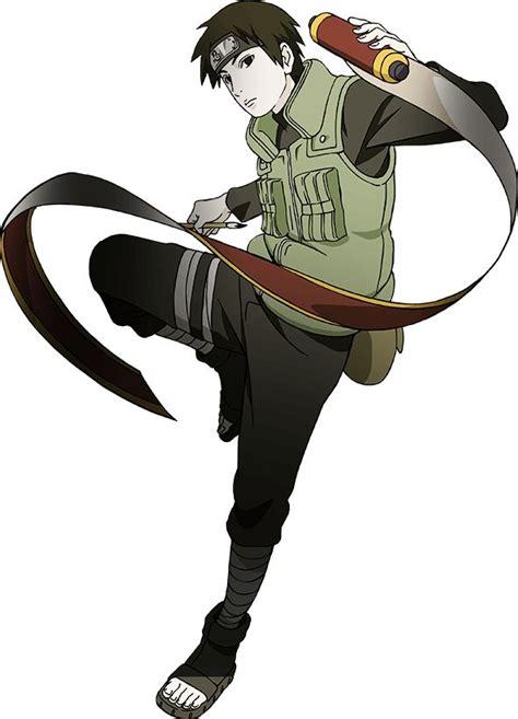 Naruto touchscreen java ware games / бесплатны. Sai (War) render 2 Naruto Mobile by maxiuchiha22 on DeviantArt   Sai naruto, Naruto mobile ...